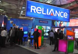 Reliance Communications gets BSE, SEBI approval...