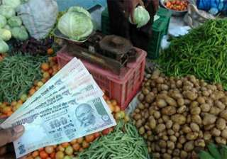 Retail inflation rises to 3.65 pc in February on...