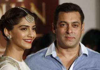Salman Khan to Sonam Kapoor,These 7 Bollywood...