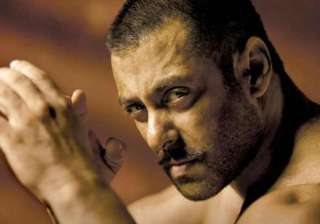Salman Khan going to be the next 'Action...