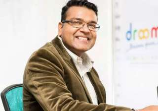 ShopClues' Sandeep Aggarwal sues co-founders for...