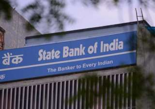 SBI announces penalty for non-maintenance of...