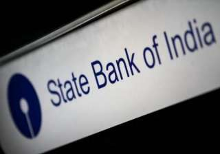 SBI offers 'Unnati' credit cards to accounts...
