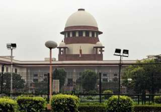 Judicial appointments: SC, Centre signal end to...