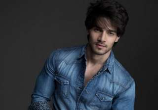 Sooraj Pancholi - India TV