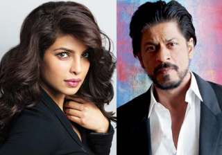 women's day, Shah Rukh Khan, Priyanka, Deepika - India TV