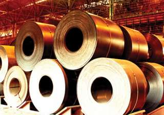 Indian steel exports grow 78% during...