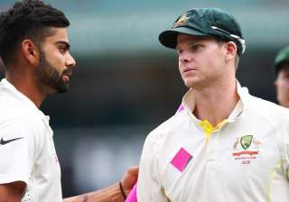 Virat's claims are 'complete rubbish':...
