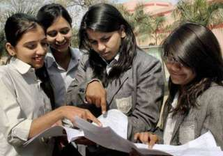 Students - India TV