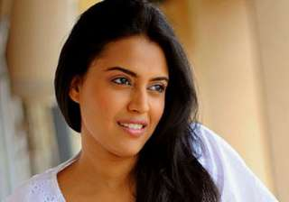Swara Bhaskar- India Tv - India TV