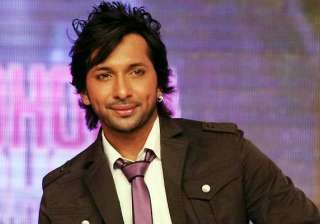Terence Lewis- India Tv - India TV