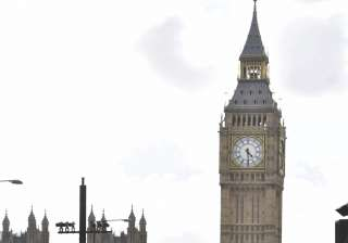UK parliament condemns Pak's move to declare...