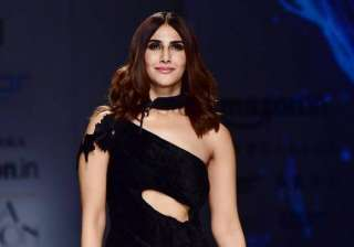 Vaani kapoor - India TV