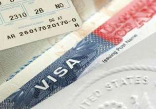 H1-B visa delay will affect Indian IT firms, says...