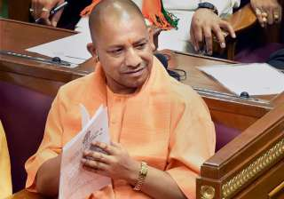 Yogi govt mulling various options to waive...