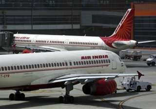 Air India to seek amendments in aviation rules to...