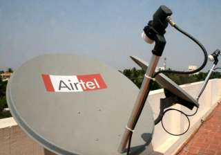 Airtel Internet TV launched: Know prices,...