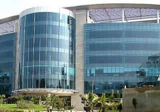 Corporate Offices in India - India TV