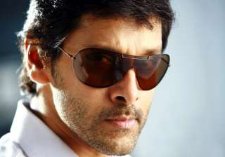 Happy Birthday Chiyaan Vikram 4 power-packed...