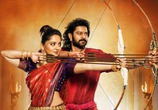 baahubali jewellery - India TV