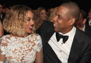 Beyonce shares a romantic video on a song Die...