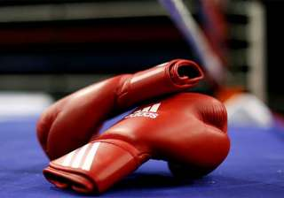 IOA grants affiliation to Boxing Federation of...