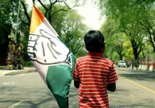 Congress, Tata - India TV