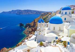 Here are some pocket-friendly destinations for you - India TV
