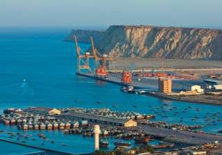 UK eyeing to be key partner of CPEC post-Brexit -...