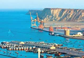 CPEC has 'no direct link' with Kashmir issue,...