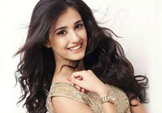 Disha Patani, Justin Bieber - India TV