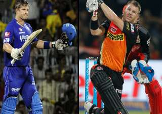 IPL 10: Injury-hit RCB to take on SRH in opening...