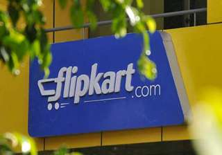 Flipkart is conducting due diligence for...