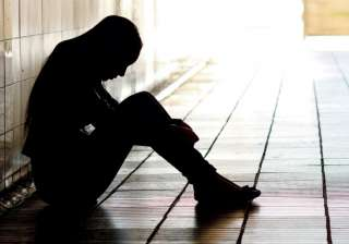 Kerala: 13-yr-old boy held for impregnating his...