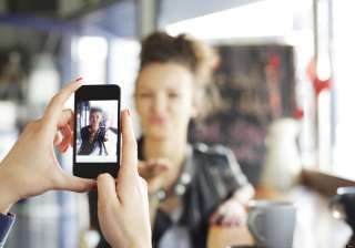 Can Instagram help adults deal with depression? -...