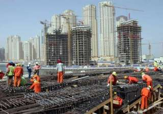 India's growth to pick up to 7.4 pc in 2017-18:...