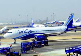 Hurry! IndiGo offering flight tickets at just Rs...