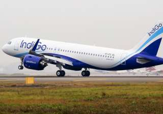IndiGo expects to induct up to 20 smaller...