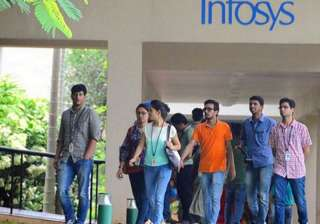 H-1B visa concerns: Infosys to focus on local...