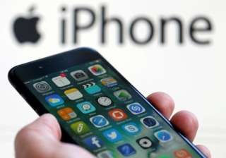 Apple to begin iPhone 'trial assembly' in...