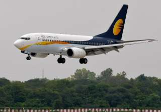 Jet Airways wins best Indian airlines in...