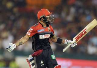 IPL 2017: Virat Kohli set to back in action,...
