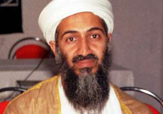 Navy SEAL, Osama Bin Laden, Osama Death, Laden - India TV