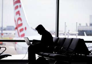 New terrorist laptop bombs may evade airport,...