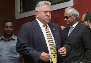 UK kicks off Vijay Mallya's extradition...