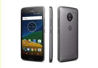 Motorola, Moto G, Camera, Specifications, OS