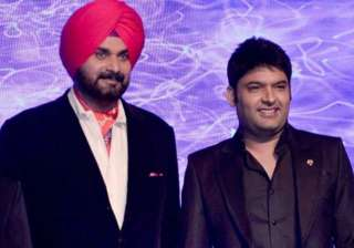 TKSS: This is why Navjot Singh Sidhu is giving...