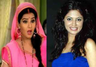 Shilpa Shinde reacts to Kavita Kaushik...