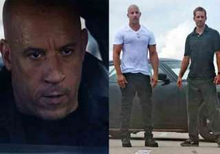 Fate of the Furious storming at the box office:...