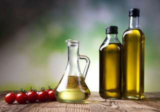 Olive can be used to decrease heart diseases - India TV